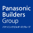 Panasonic Builders Group